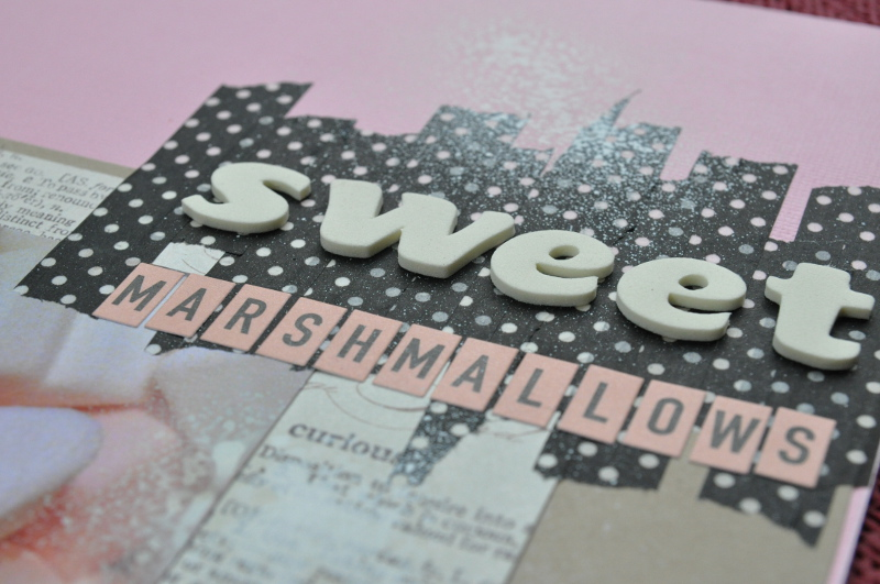 Sweet Marshmallows_detail
